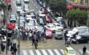 Cairo Streets – Suspense Thriller Part II