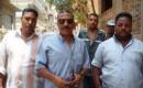 Miracle on Salah El Deen Al Auby Street!