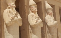 Must see sights of Luxor