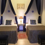 Boutique Hotel in Luxor Egypt, Mara House