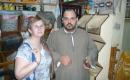 EISSA - Sheikh Al Arab Spices