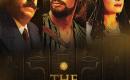 """The Treasure"" – Egyptian Film"