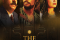 """The Treasure"" – Egyptian Film"