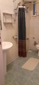 Mara House Luxor Bath 5