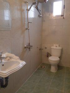 Mara House Luxor Bath 7