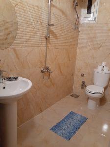 Mara House Luxor bath 2