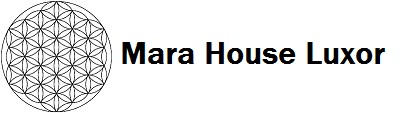 MARA HOUSE LUXOR